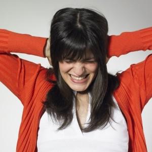 Депрессия в менопаузе — дело нередкое