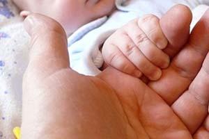 Отсрочка рождения детей приводит к бездетности