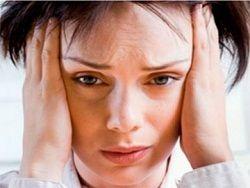 Секс без желания грозит женщине проблемами со здоровьем
