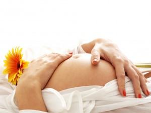 Открытие стволовых яйцеклеток дает женщинам надежду