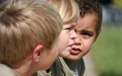 Детям необходимо разъяснять ценность жизни