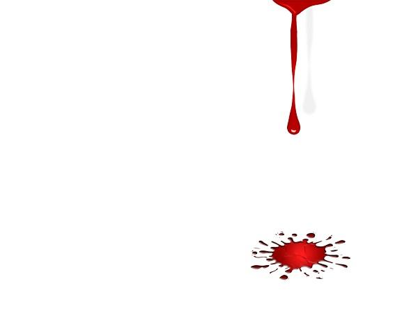 FDA одобрило препарат Natazia для лечения тяжелых менструальных кровотечений