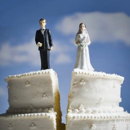 10 привычек, убивающих секс в браке