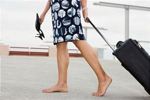 Компрессионный трикотаж при варикозе: как правильно выбирать и носить