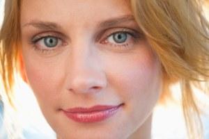 Выявлены продукты, ускоряющие процесс старения кожи