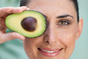 Обнаружен фрукт молодости номер один в мире