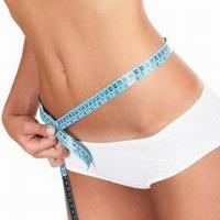 Для эффективного похудения достаточно шести недель