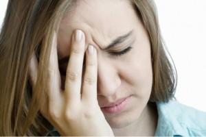 Почему женщины страдают от мигрени чаще