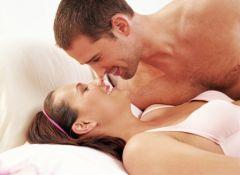 Секс и стресс: порочная связь