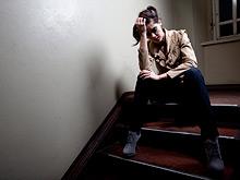 В женской депрессии виновата нехватка физической активности