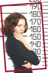 Исследование показало: большой рост смертельно опасен для женщин