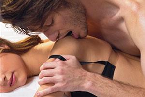 Плюсы и минусы секса на одну ночь
