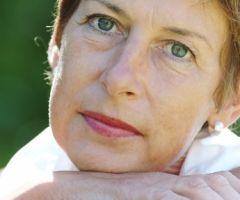 Лечение менопаузы опасно для здоровья