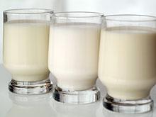 Без сомнений соевое молоко спасает от симптомов менопаузы, заявляют эксперты