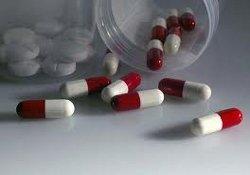 Гормонозаместительная терапия климакса: опасный побочный эффект все же есть?