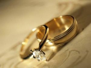 Как следует выбирать день свадьбы?