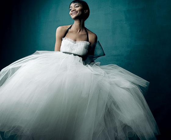 Как правильно подобрать свадебное платье и что нужно учитывать при его выборе