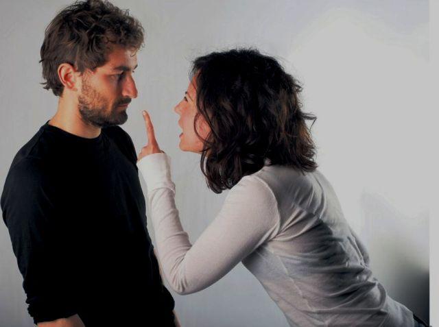 Бытовые причины развода