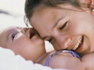 Прогестерон – это гормон материнства
