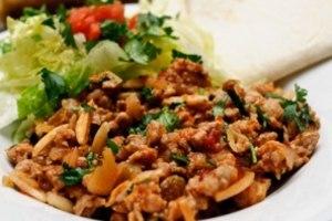 5 питательных веществ, которые нельзя исключить из диеты