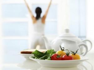 Поможет ли ваша диета похудеть?