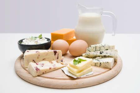 Сколько времени можно проводить белковую диету?