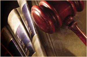 Новый кодекс врачебной этики будет принят до конца года