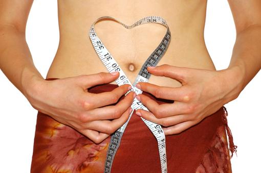 Новый подход к похудению: хронопитание