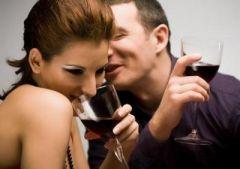 Женщины более склонны к супружеским изменам