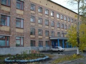 Хакасского акушера оштрафовали на 900 тысяч рублей за незаконный аборт