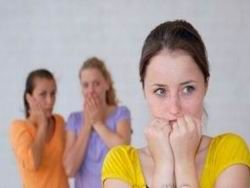 Эпидемия подростковых беременностей