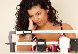 Открыт секрет стойкого похудения