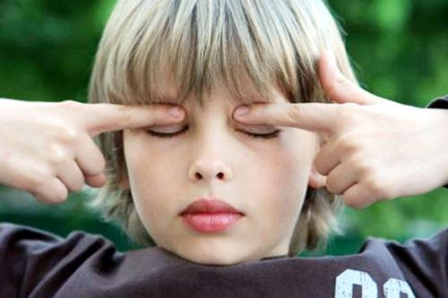Как помочь детям с психологическими проблемами?