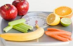 Можно ли похудеть без вреда для здоровья?