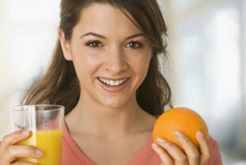 Очищающие диеты: польза или вред