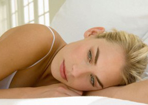 Преждевременная менопауза – проблема, о которой не говорят