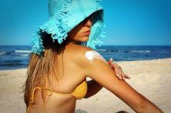 Ультрафиолет защищает от рака поджелудочной железы?