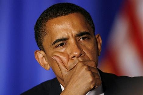 Обама вступил в спор с церковью из-за контрацепции