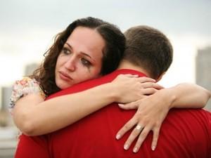 Как вернуть парня, которого любишь? Советы психолога
