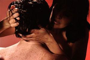 Сексуальные ролевые игры или чего хотят мужчины