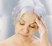 Время начала менопаузы влияет на риск развития аневризмы