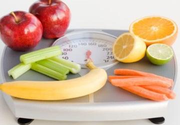 Простая диета от артрита