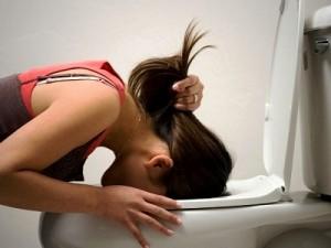 Каковы причины утренней тошноты при беременности?