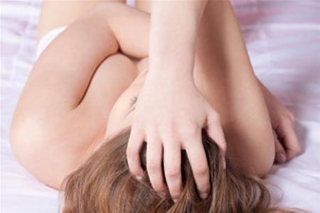 Причина некоторых гинекологических заболеваний женская психология