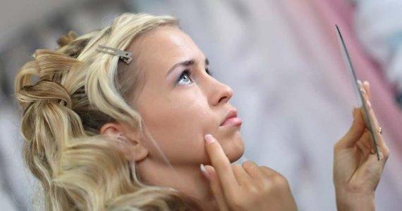 Лекарственные методы лечения угревой сыпи