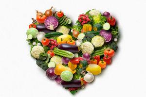 Для того чтобы похудеть, нужно придерживаться щелочной диеты