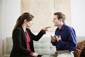 Семейные проблемы, укрепляющие брак