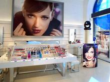 Не стоит бояться косметических средств, продаваемых в магазинах