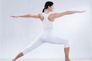 40 факторов мешающих правильно похудеть