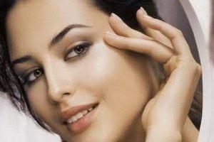 Биоревитализация: новая жизнь вашей кожи